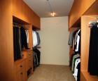 Bedroom 5a