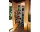 Cabinet Accessories 14