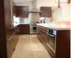Kitchen  - 5b
