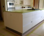 Kitchen  - #34a