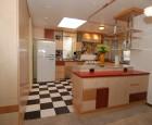 Kitchen  - #30a