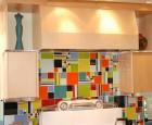 Kitchen  - #30e