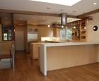Kitchen  - 10c