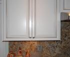 Kitchen  - 11d