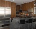 Kitchen  - 13a