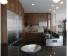 Kitchen  - 13b