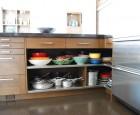Kitchen  - 13e