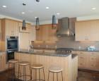 Kitchen  - 22b