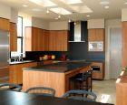 Kitchen 16a