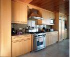 Kitchen 27a