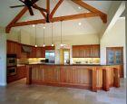 Kitchen 28a