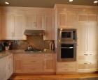 Kitchen 4b