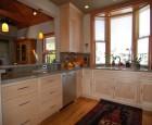Kitchen 4c