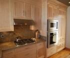 Kitchen 4d