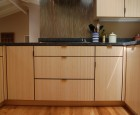 Kitchen 3c