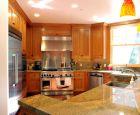Kitchen 12b