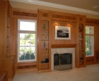 Living Room 4b