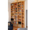 Shelving & Display 14a