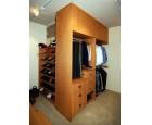 Bedroom 5d