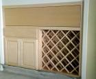 Cabinet Accessories 15