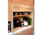 Cabinet Accessories 3
