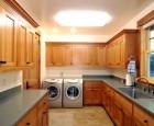 Laundry Room 2c