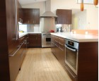 Kitchen  - 5b
