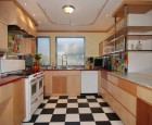 Kitchen  - #30b