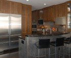 Kitchen  - 13a