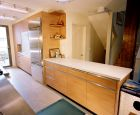 Kitchen 29a