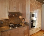 Kitchen 4d
