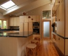 Kitchen 3a