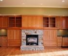 Living Room 5a