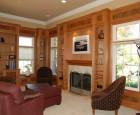 Living Room 4a