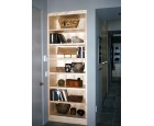 Shelving & Display 11